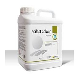 ACIFAST COLOUR