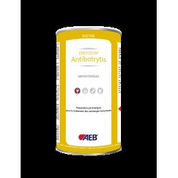 ENDOZYM ANTIBOTRYTIS 500 GR