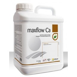 MAXFLOW CA 5 LT