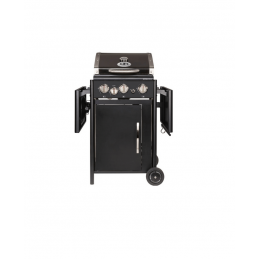 BARBECUE AUSTRALIA 325 G