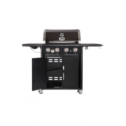 BARBECUE AUSTRALIA 425 G