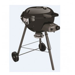 BARBECUE CHELSEA 480 G LH
