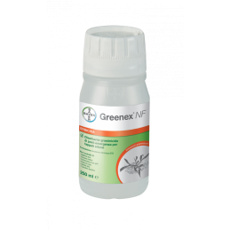 GREENEX NF 250 ML