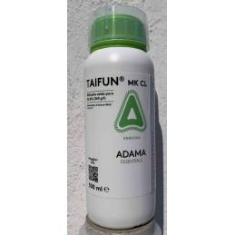 TAIFUN MK CL 500 ML