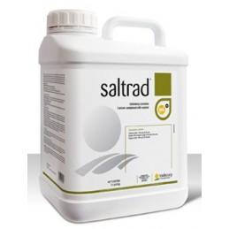 SALTRAD 5 LT