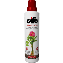 CIFO ALGATRON 500 ML