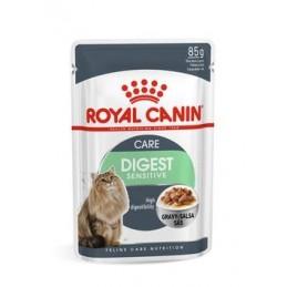 ROYAL FELINE CAT 85 GR