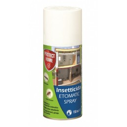INSETTICIDA SPRAY ETOMATIC...