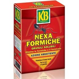 NEXA FORMICHE GRANULI GR 800