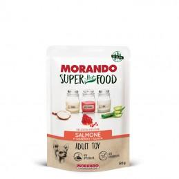 MORANDO SUPERPETFOOD WET...