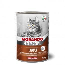 MORANDO CAT BOCCONCINI...