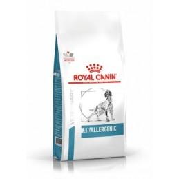 ROYAL CANIN DOG...