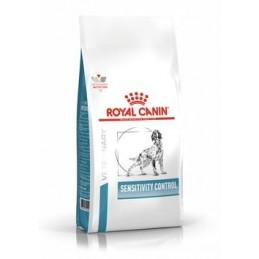 ROYAL CANIN DOG SENSITIVITY...