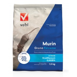 MURIN GRANO EXTREME 1,5 KG