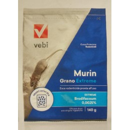 MURIN GRANO EXTREME 140 GR