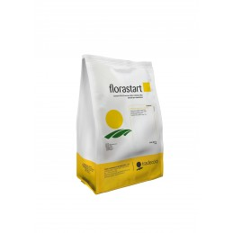 FLORASTART 1 KG