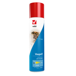 VESPEX BOMBOLA 750 ML