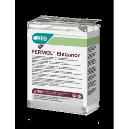 FERMOL ELEGANCE 500 GR